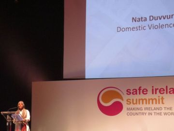 safe-ireland-summit-pic