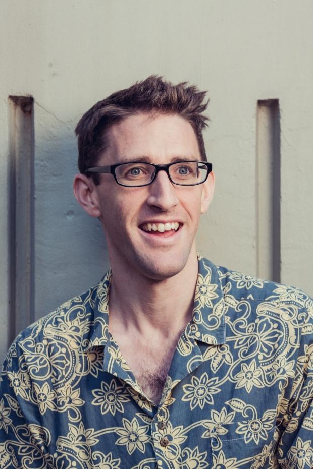 Andrew-Gibbs